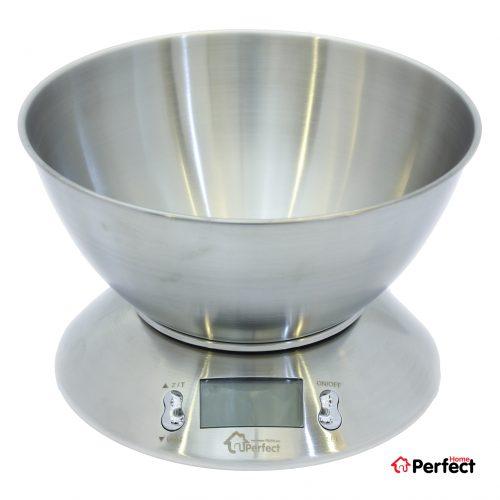 ترازوی دیجیتال آشپزخانه Perfect home مدل 4150