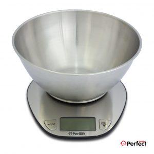 ترازوی دیجیتال آشپزخانه Perfecthome مدل 4350