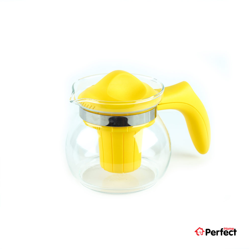 قوری پیرکس Perfecthome 750ml